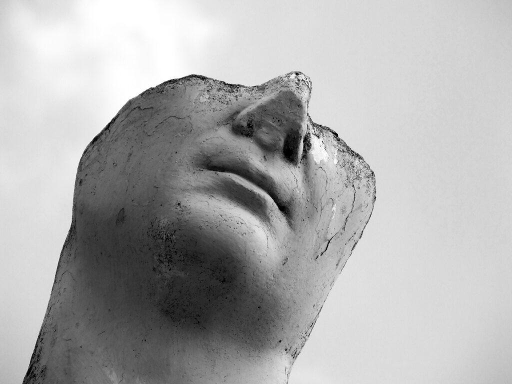 setto deviato naso sintomi terapia diagnosi complicanze