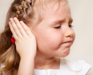 Come stappare le orecchie lavaggio nasale