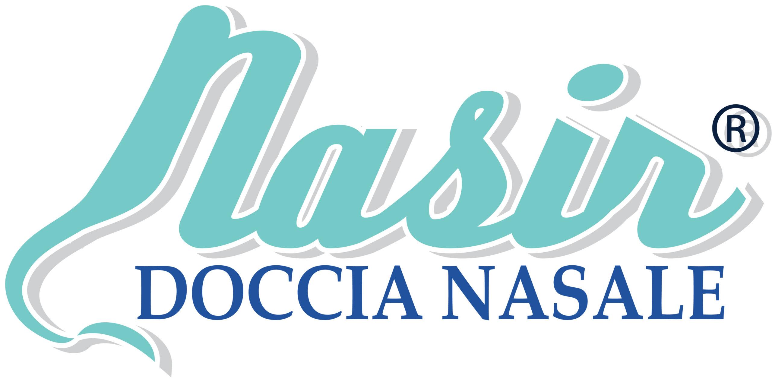 Logo Nasir