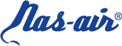 logo nas-air dilatatore nasale